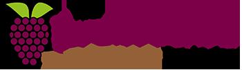 The Brambles Day Nursery Logo